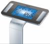 Весы напольные диагностические Beurer BF1000 Super Precision макс.200кг черные