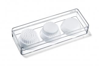 Набор насадок к щетке для лица Beurer FCE60 (163285)