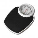Весы механические Momert 5100 Black