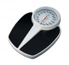 Весы механические Momert 5200 Black