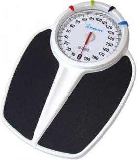 Диагностические весы Momert 5207