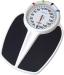 Диагностические весы Momert 5220