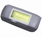 Сменный картридж к прибору эпиляции Beurer IPL9000+ SalonPro System (57618)