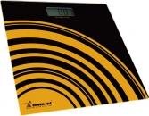 Весы Momert 5848-7