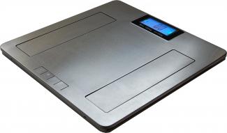Весы диагностические Momert 5849