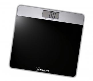 Весы Momert 5852