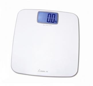Весы Momert 5867