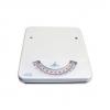 Детские весы механические Momert 6510