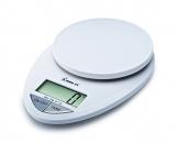 Кухонные весы Momert 6839