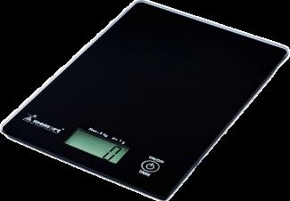 Кухонные весы Momert 6841