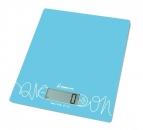 Весы Momert 6854