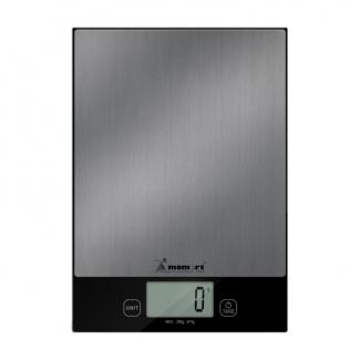 Кухонные весы Momert 6857