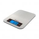 Цифровые кухонные весы Momert 6858