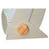 Мини солярии Efbe-Schott SC GB 838color