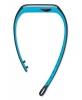 Датчик активности Beurer AS80C Turquoise