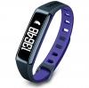 Датчик активности Beurer AS80С Violet