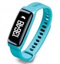 Датчик активности Beurer AS81 BodyShape Бирюзовый
