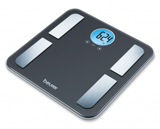 Диагностические весы Beurer BF195 LE