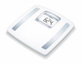Диагностические весы Beurer BF400