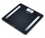 Весы Beurer BF600 (black)