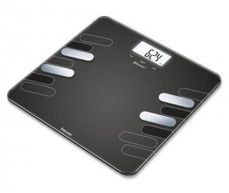 Весы Beurer BF600 (style)
