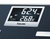 Диагностические весы Beurer BF700