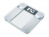 Весы диагностические Beurer BG13