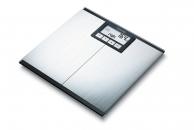 Весы диагностические Beurer BG42 Black