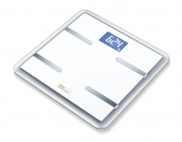 Весы диагностические Beurer BG900 Wireless Connect