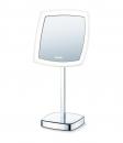Зеркало с подсветкой косметическое Beurer BS99
