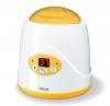 Цифровой подогреватель детского питания Beurer BY52