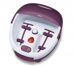 Гидромассажная ванночка для ног Beurer FB21