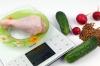 Весы диетические кухонные Beurer DS61