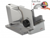 Ломтерезка Ritter E16 Duo Plus