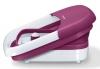 Гидромассажная ванна для ног Beurer FB30 c мягкими бортами