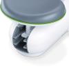 Прибор для массажа ахиллова сухожилия Beurer FM200