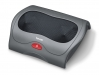 Прибор для массажа ног Beurer FM39