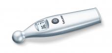 Детский термометр на лоб Beurer FT45