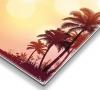 Стеклянные весы Beurer GS203 Beach