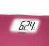 Весы электронные Beurer GS208 berry