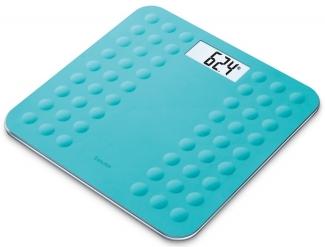 Весы Beurer GS300 Turquois