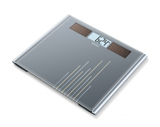 Весы Beurer GS380 Solar