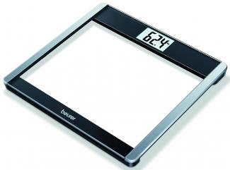 Весы Beurer GS485