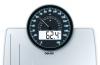 Весы Beurer GS58