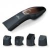 Триммер для стрижки бороды Beurer HR4000 (58001)