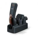 Машинка для стрижки волос Beurer HR5000 (58003)