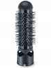 Фен-щетка для волос Beurer HT50 Hot air styler