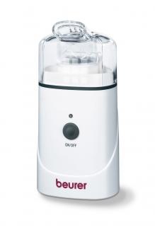 Ингалятор ультразвуковой Beurer IH30