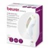 Прибор световой эпиляции Beurer IPL5500 PureSkin Pro