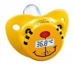 Детский термометр соска Beurer JFT20